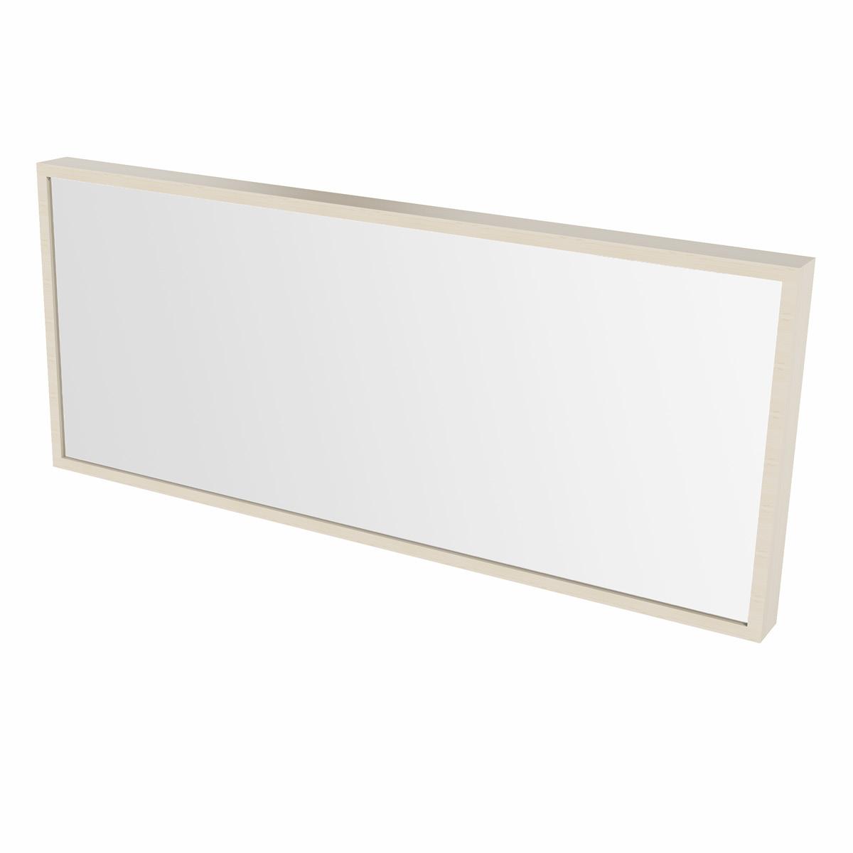KZOAO Spiegel 120 cm breit C017