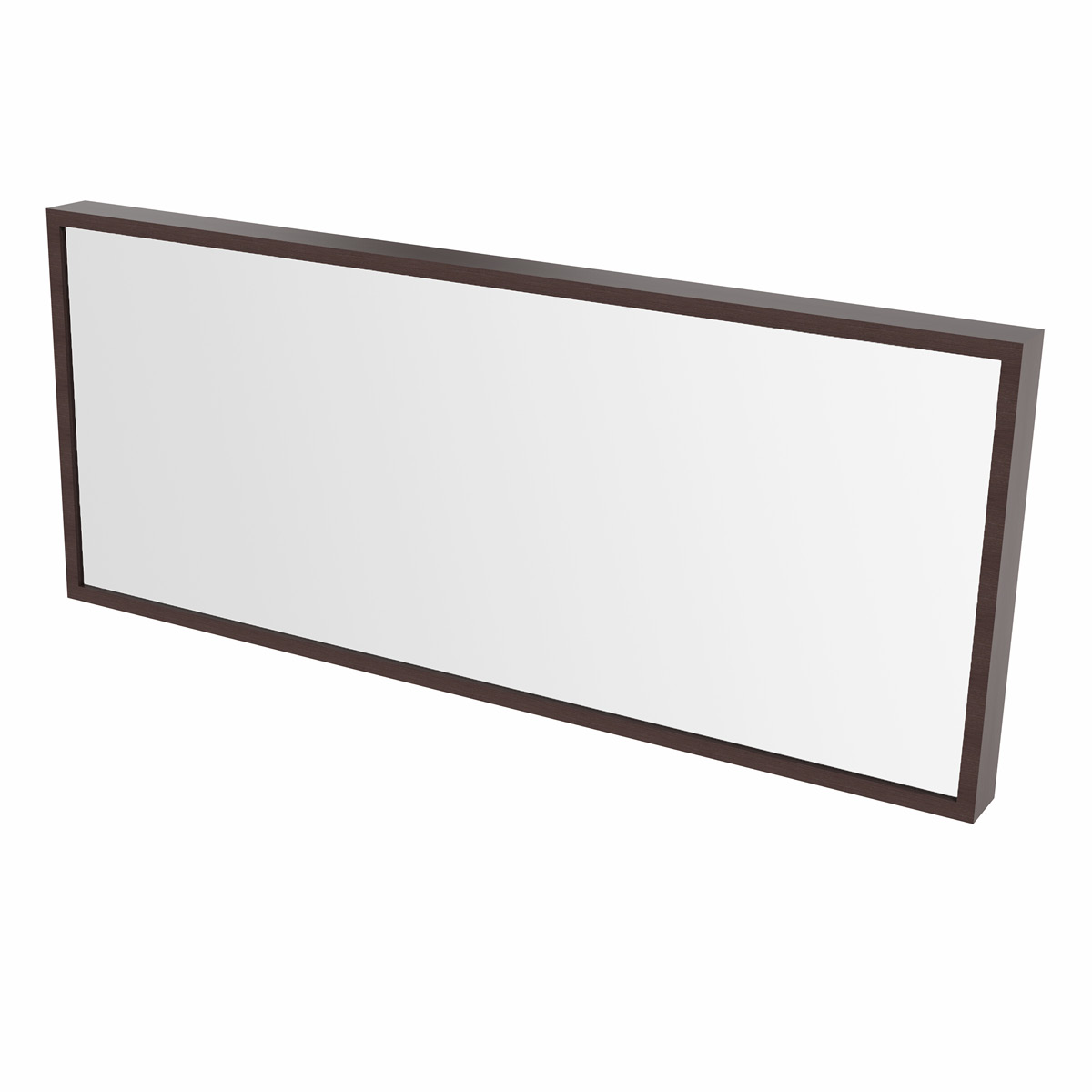 KZOAO Spiegel 120 cm breit C011