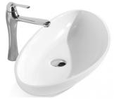Design Aufsatzwaschbecken Modell-1302 001