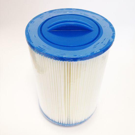 Aquaspring Papierfilter (Wandmontage) – Bild 1